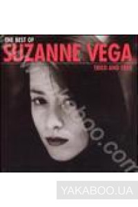 Фото - Suzanne Vega: Tried and True. The Best