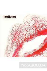 Фото - The Hardkiss: Stones & Honey (LP)
