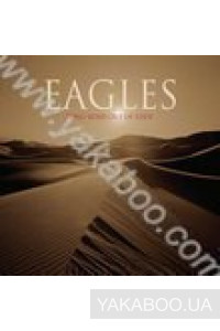 Фото - Eagles: Long Road Out of Eden (2 LP) (Import)