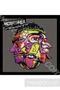 Фото - Mongrel: Better Than Heavy