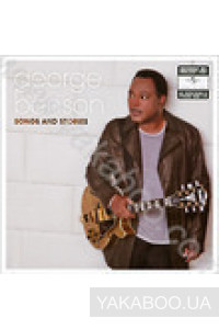 Фото - George Benson: Song and Stories