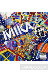 Фото - Mika: The Boy Who Knew Too Much