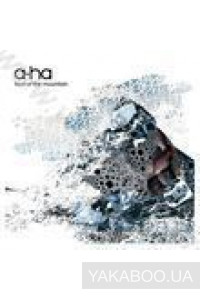 Фото - A-Ha: Foot of the Mountain