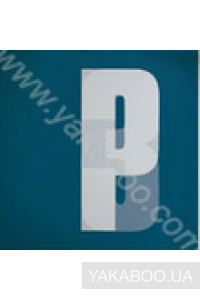 Фото - Portishead: Third (Import)