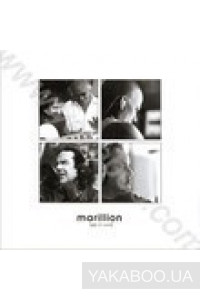 Фото - Marillion: Less is More