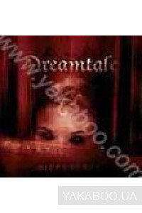 Фото - Dreamtale: Difference