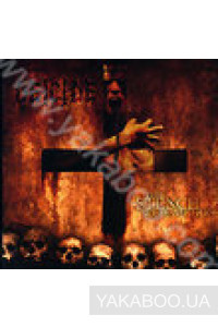 Фото - Deicide: The Stench of Redemption