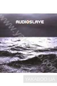 Фото - Audioslave: Out of Exile