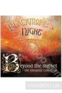 Фото - Blackmore's Night: Beyond the Sunset