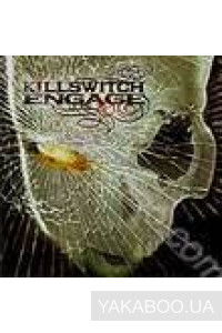 Фото - Killswitch Engage: As Daylight Dies