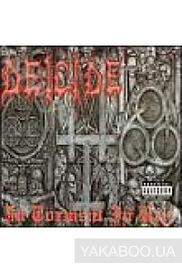 Фото - Deicide: In Torment in Hell