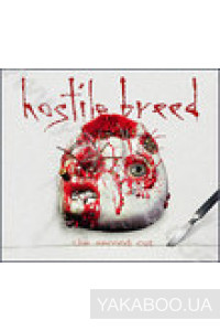Фото - Hostile Breed: The Second Cut