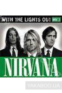 Фото - Nirvana: With the Lights Out vol.2