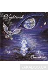Фото - Nightwish: Oceanborn
