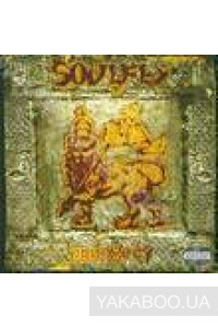 Фото - Soulfly: Prophecy