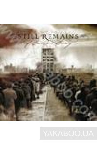 Фото - Still Remains: Of Love and Lunacy
