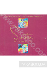 Фото - Frank Sinatra: Duets and Duets II (2 CD's Limited Collector's Edition) (Import)