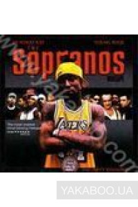 Фото - DJ Whoo Kid and Young Buck: The Sopranos. The Dirty Reloaded