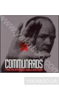 Фото - Communards: The Platinum Collection
