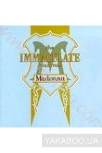 Фото - Madonna: The Immaculate Collection