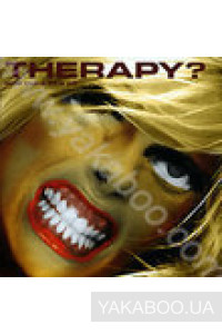 Фото - Therapy?: One Cure Fits All
