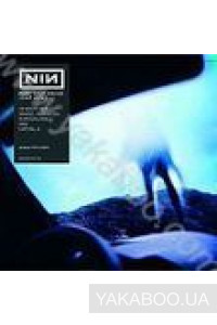 Фото - Nine Inch Nails: Year Zero