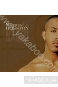 Фото - Marques Houston: Naked