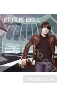 Фото - Drake Bell: It's Only Time