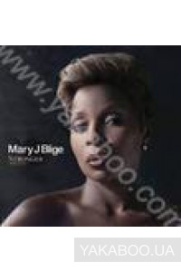 Фото - Mary J Blige: Stronger with Each Tear