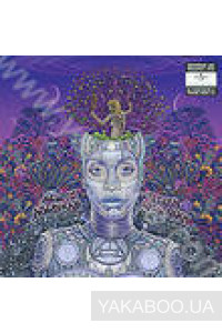 Фото - Erykah Badu: New Amerykah, Pt. 2: Return of the Ankh