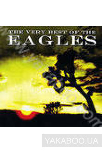 Фото - Eagles: The Very Best
