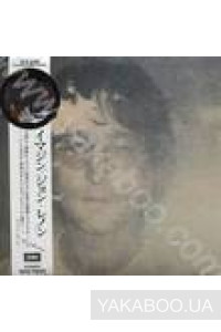 Фото - John Lennon: Imagine (Japanese Mini-Vinyl CD) (Import)