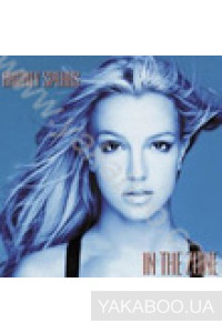 Фото - Britney Spears: In the Zone
