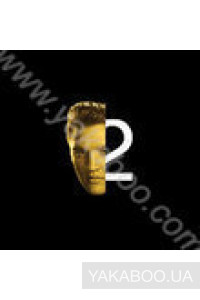 Фото - Elvis Presley: 2nd to None