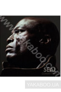 Фото - Seal: Seal 6: Commitment