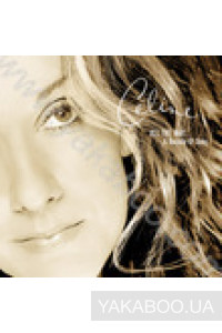 Фото - Celine Dion: All the Way... A Decade of Song