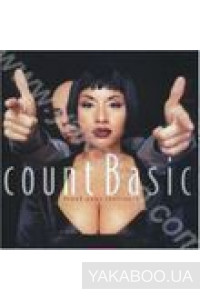 Фото - Count Basic: Trust Your Instincts