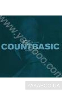 Фото - Count Basic: First Decade 1994-2004