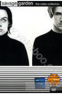 Фото - Savage Garden: The Video Collection
