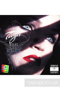 Фото - Tarja: What Lies Beneath