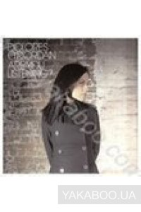 Фото - Dolores O'Riordan: Are You Listening?