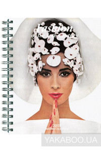 Фото - Taschen Diary 2011. Fashion of the 20th Century