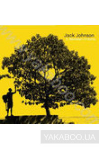 Фото - Jack Johnson: In Between Dreams