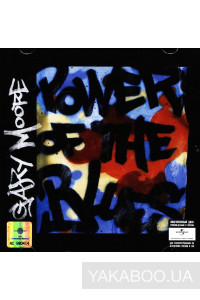 Фото - Gary Moore: Power of the Blues