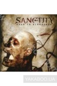 Фото - Sanctity: Road to Bloodshed