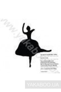 Фото - Pet Shop Boys with Worklaw Score Orchestra: The Most Incredible Thing. Tennant/Lowe (2 CD) (Import)
