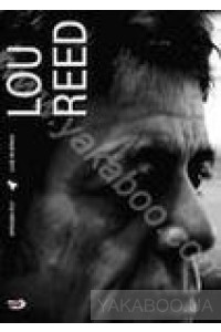 Фото - Lou Reed: Spanish Fly. Live in Spain (DVD)