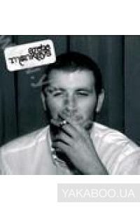 Фото - Arctic Monkeys: Whatever People Say I Am, That's What I'm Not (Import)