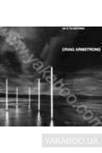 Фото - Craig Armstrong: As If To Nothing (Import)