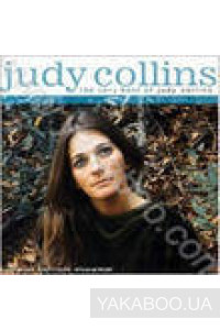 Фото - Judy Collins: The Very Best of... (Import)